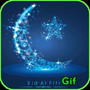 Eid Gif Images APK