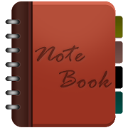 NoteBook-NotePad,ColorNote,Pin Notes,ToDo List APK
