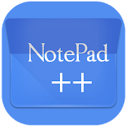 NotePad++ - NoteBook,ColorNote,Pin Notes,ToDo List APK