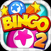 Bingo PartyLand 2 - Free Bingo Games APK