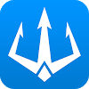 Purify – Speed & Battery Saver APK