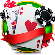 BlackJack Tournament APK