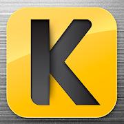 KIOmmunity by KIO Networks APK