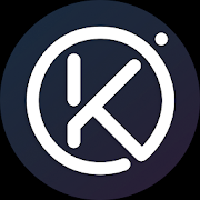 KIPS LMS 1.2 Android Latest Version Download