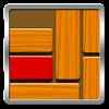 Unblock Me FREE - Classic Block Puzzle Game APK