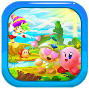 The Kirby Journey epiic Jungle Games wik run adven 2.0 Android Latest Version Download