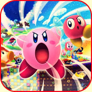 kirby wallpaper 2.1 Android Latest Version Download