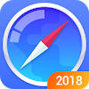 Minifier Browser - Fast & Small APK