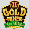 Gold Miner Fred 2: Gold Rush APK