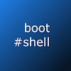 Boot Shell [ROOT] APK