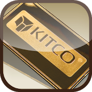 Gold Live! 2.3.8 Android Latest Version Download