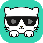 Kitty Live Streaming - Random Video Chat APK