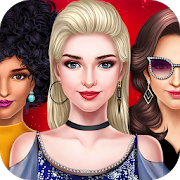 Fashion Cover Girl - Makeup star 1.1.3180 Android Latest Version Download