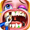 Mad Dentist 2 - Kids Hospital Simulation Game APK