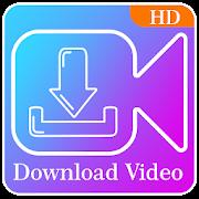All HD Video Downloader APK