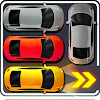 Unblock Parking Car APK