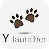 Download Y Launcher APK v6.6.011 for Android