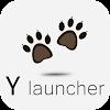 Y Launcher APK