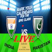 India vs Pakistan Asia Cup 2018 Live APK