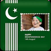 Independence day photo Frames APK