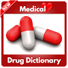 Pharma Drug Dictionary APK