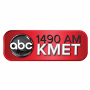 KMET 1490 -AM ABC News Radio APK