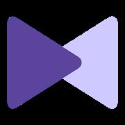 KMPlayer (Mirror Mode, HD) APK