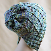 Knitted Hat Designs APK