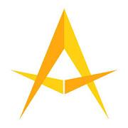 Astrorule: Vedic Astrology & Horoscope APK