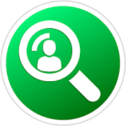 Who Viewed My Profile : Whats Tracker APK