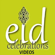 Eid Mubarak Videos latest APK