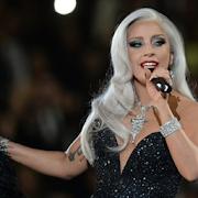 Lady Gaga News APK