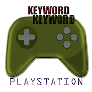 Kode Cheat PlayStation2-Lengkap APK