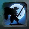 Lionheart Tactics APK