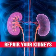Repair Your Kidneys Naturally APK