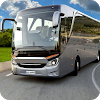 Coach Bus Simulator Driving 2 APK