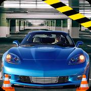 Car Parking Simulator Car Driving Test Car Driver APK