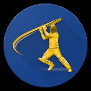 Live Cricket Score APK