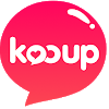 Kooup - Date & Meet Your Soulmate APK