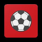FootPoll - FIFA 2018 WorldCup APK