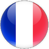 French Chat 1.4 Android Latest Version Download