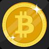 Free Bitcoin Miner - Earn BTC APK