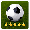 Mobile FC - Football Manager APK