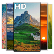 Wallpapers HD Ultra 4k Backgrounds APK