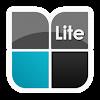 Ultra Explorer [Root Browser] APK