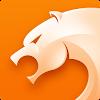 CM Browser - Adblock , Fast Download , Privacy APK