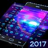 Neon 2 | HD Wallpapers - Theme APK
