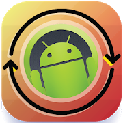 System Update : Software Update 8.0.1 Android Latest Version Download