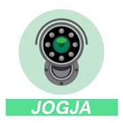 CCTV Jogja APK