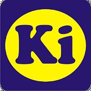 Kumawat Infotech APK